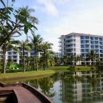 Photo of Centara Grand West Sands Resort & Villas Phuket
