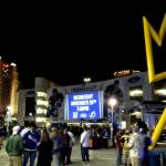 Photo of Tampa Bay Times Forum