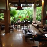صورة فوتوغرافية لـ ‪Bidadari Private Villas & Retreat - Ubud‬