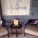 Tanadewa Luxury Villas & Spa Foto