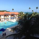 Photo de Salinas de Maceio Beach Resort