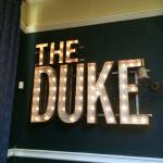 Foto di The Duke Of Cumberland Hotel