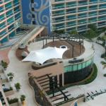 Photo of Hard Rock Hotel Cancun