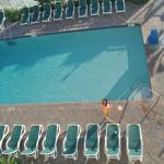 Φωτογραφία: Days Inn Daytona Beach