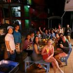 Photo de Mooloolaba Beach Backpackers