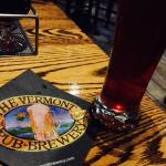 VT Pub and Brewery