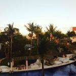 Photo de Excellence Riviera Cancun