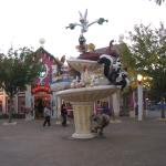 Photo of Parque Warner