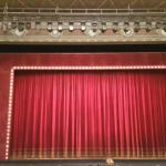 Bolschoi-Theater Foto