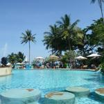 Φωτογραφία: Outrigger Phi Phi Island Resort and Spa
