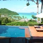 Photo of Outrigger Phi Phi Island Resort