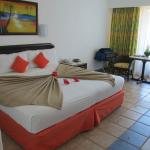 Hotel Cozumel and Resort의 사진