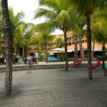 Photo of Beachcomber Le Mauricia Hotel