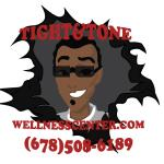 TIGHT & TONE Wellness Center