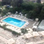 Φωτογραφία: Rome Cavalieri, Waldorf Astoria Hotels & Resorts