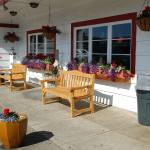 Lighthouse Inn Florenceの写真