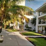 Beachscape Kin Ha Villas & Suites Foto