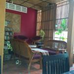 Photo of Lovely Guesthouse