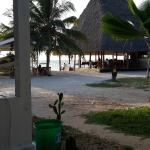Photo of Jambo Brothers Bungalows