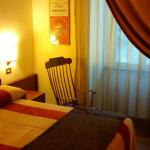 Photo of Al Colonnato di San Pietro Bed and Breakfast