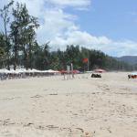 Photo of Bang Tao Beach