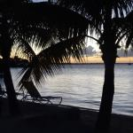 صورة فوتوغرافية لـ ‪Marriott Key Largo Bay Beach Resort‬