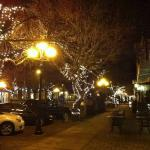 Downtown Ocean Grove