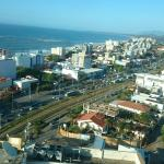 Photo of Four Points by Sheraton Macae