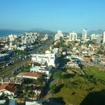 Four Points by Sheraton Macae Foto