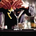 DeVille GastroBar- Happy Hour