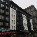 Photo of Hotel Union Square