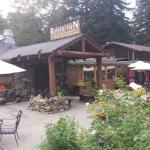 Photo de Big Sur River Inn