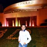 Photo of Conrad New York