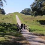 Foto di Ocmulgee National Monument