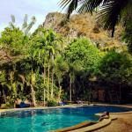 Foto de Phu Pha Ao Nang Resort and Spa