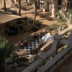 Photo of Moevenpick Resort & Residences Aqaba