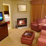 Foto van Homewood Suites Dayton-Fairborn (Wright Patterson)