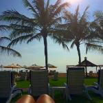 Foto di Grand Mirage Resort