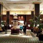 Photo of Waldorf Astoria New York