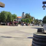 Foto di Old Town San Diego State Historic Park