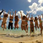 A day trip in the Whitsundays that is fun for all ages