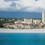 LaPlaya Beach & Golf Resort Naples