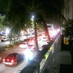 Royal South Beach Hotel照片