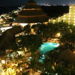 Park Royal Cozumel의 사진