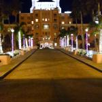 Foto de Loews Don CeSar Hotel