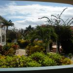 Foto de Belizean Shores Resort