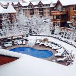 StoneRidge Mountain Resort Foto