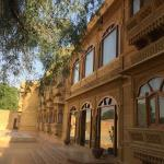 Golden Haveli