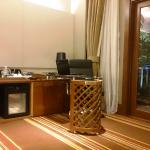 Executive room bunga tanjung wing