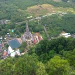 Photo of Tiger Cave Temple (Wat Tham Sua)